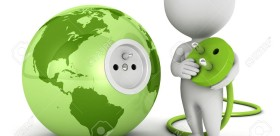 13740409-3d-white-people-connects-plug-inside-green-earth-isolated-white--Stock-Photo