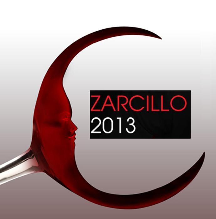 Premios Zarcillos 2013
