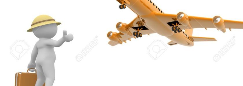 avión3