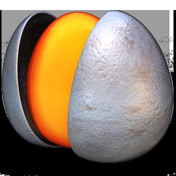 new_egg_3D