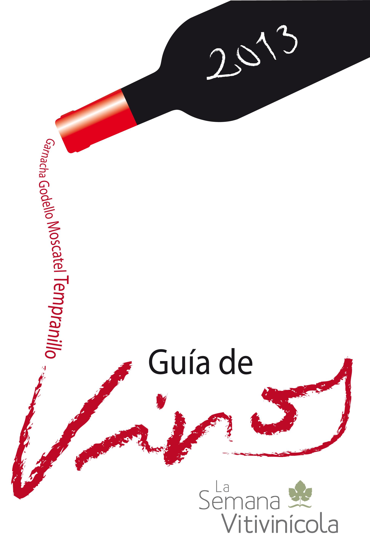 portada guia vinos 2013.ai