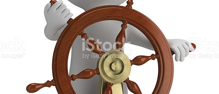 stock-photo-23274996-3d-small-people-helm